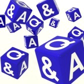 11725562-question-and-answer-blue-dice-as-symbol-for-information