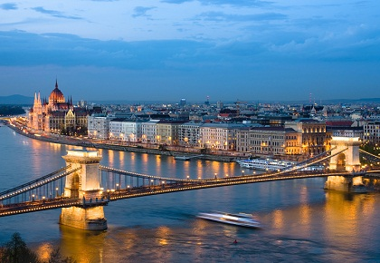 Budapest-4 (1)