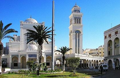 Tripoli2