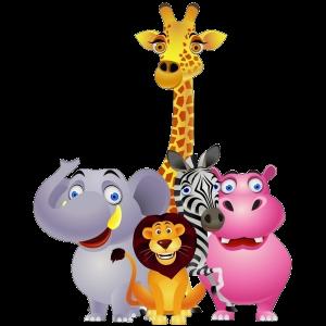 animal-group_8
