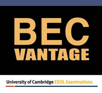 p_bec vantage logo