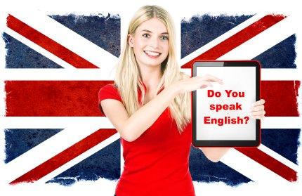 English-Help-1whm5xd