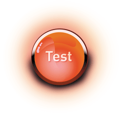 RTEmagicC_Test_button_01.png