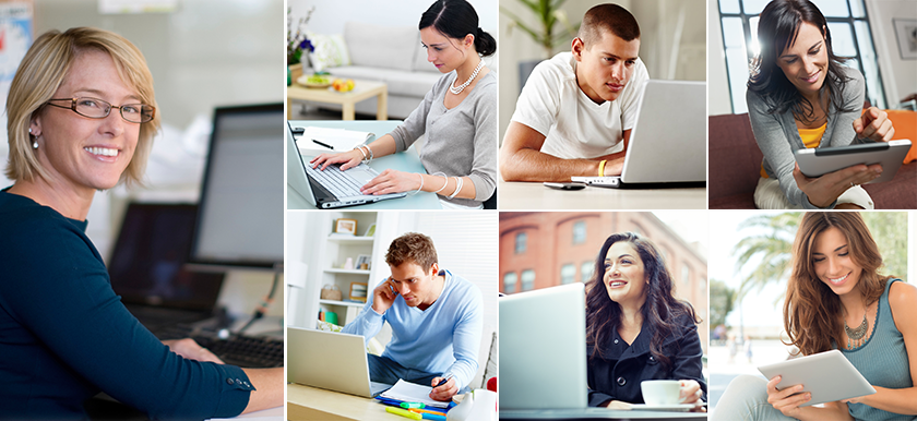 online-tutor3